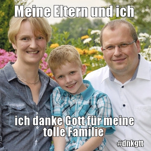 Bild /fileadmin/user_upload/meme/5c756add58142-815.jpg fehlt